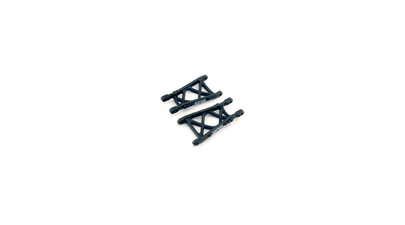 Image for Rear Suspension Arms, VLA,EA3:XXXCR from HorizonHobby