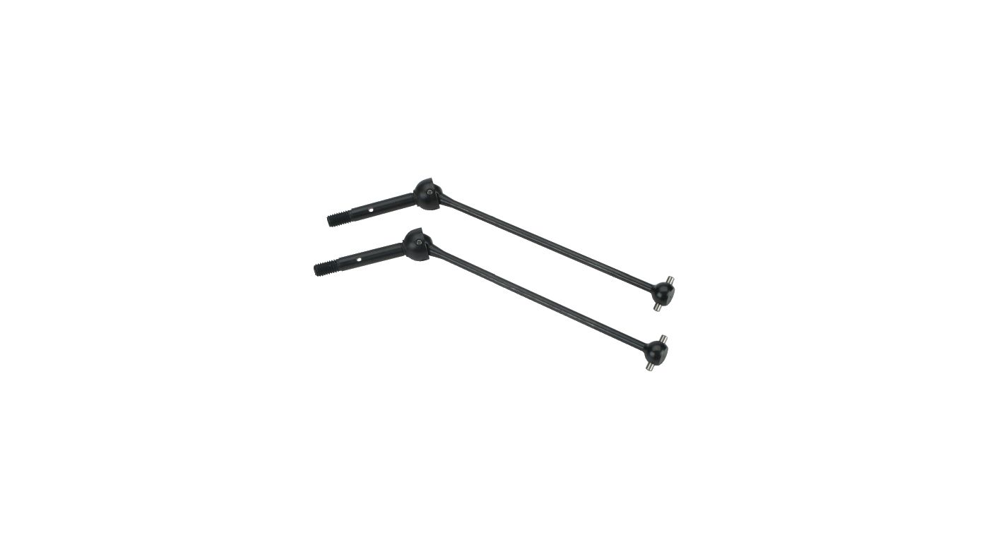 Image for Constant Velocity Drive Shaft Set: Speed-T, SNT from HorizonHobby