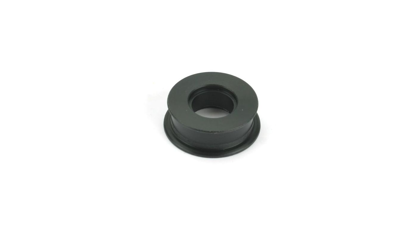 Image for Machined Heavy-Duty Idler Pulley: XXX-4 from HorizonHobby