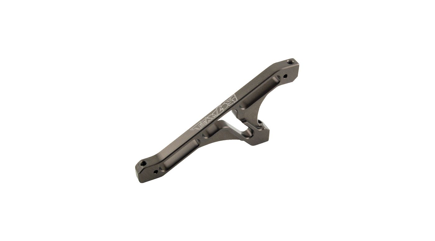 Image for Aluminum Front Chassis Brace: 8B, 8T from HorizonHobby