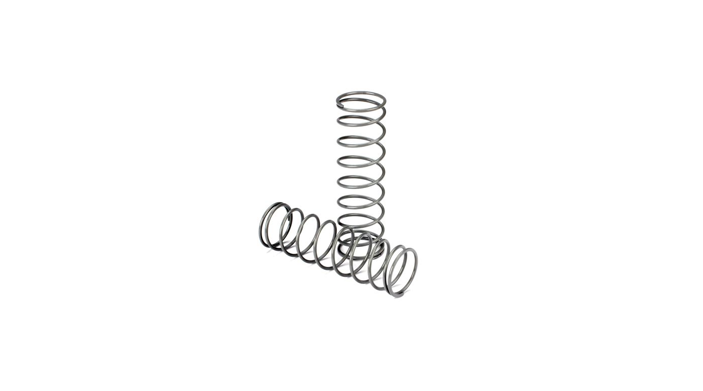 Image for 15mm Springs 3.1
