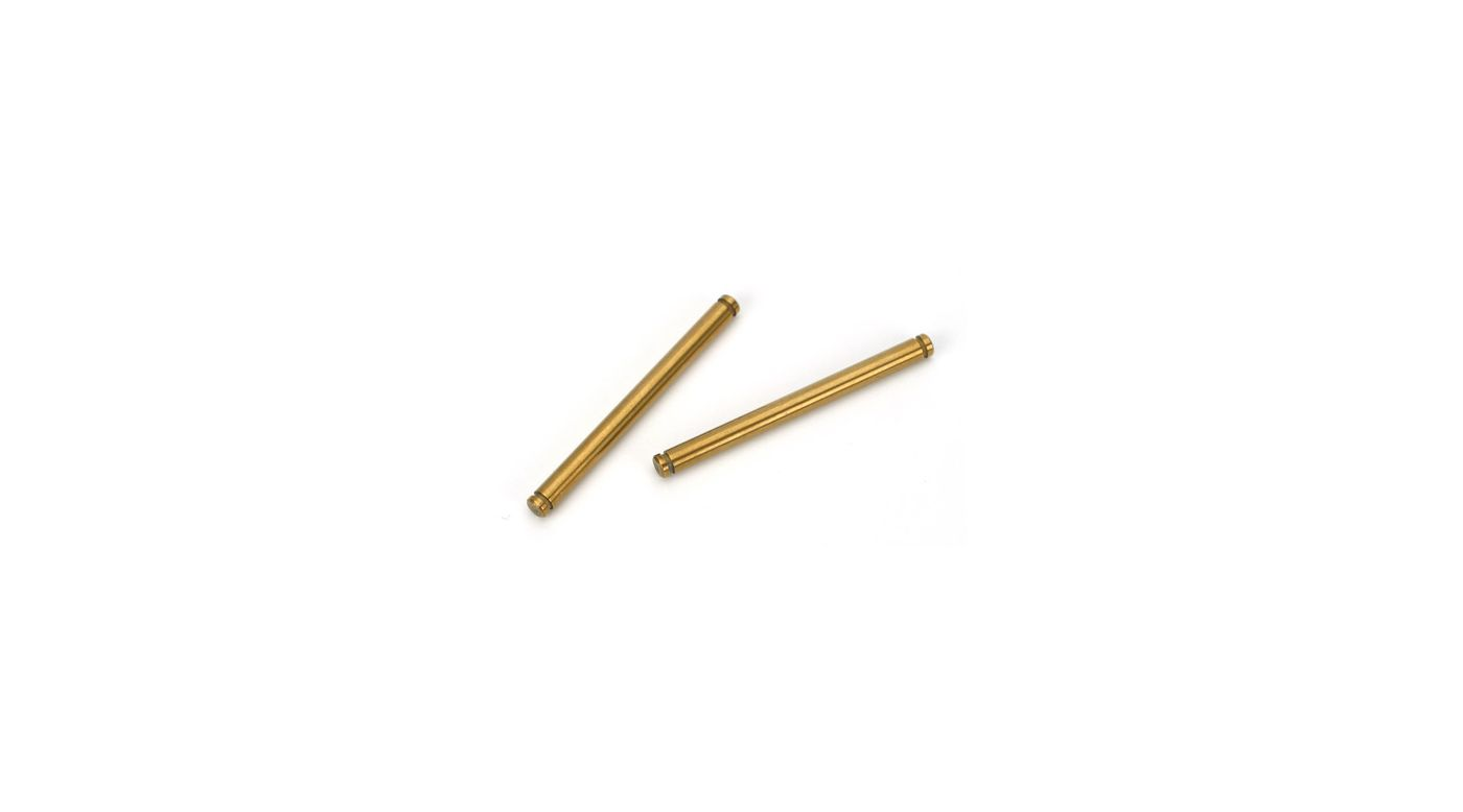 Image for Hinge Pins, 3/32 x 1.05