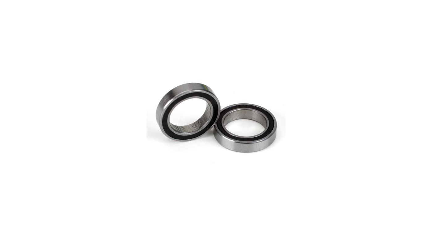 Image for 1/2 x 3/4 Rubber Sealed Ball Bearing from HorizonHobby