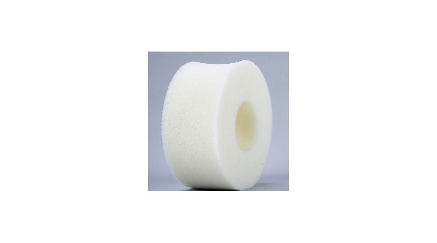 Image for Performance Memory Foam, Oversized (2) from HorizonHobby