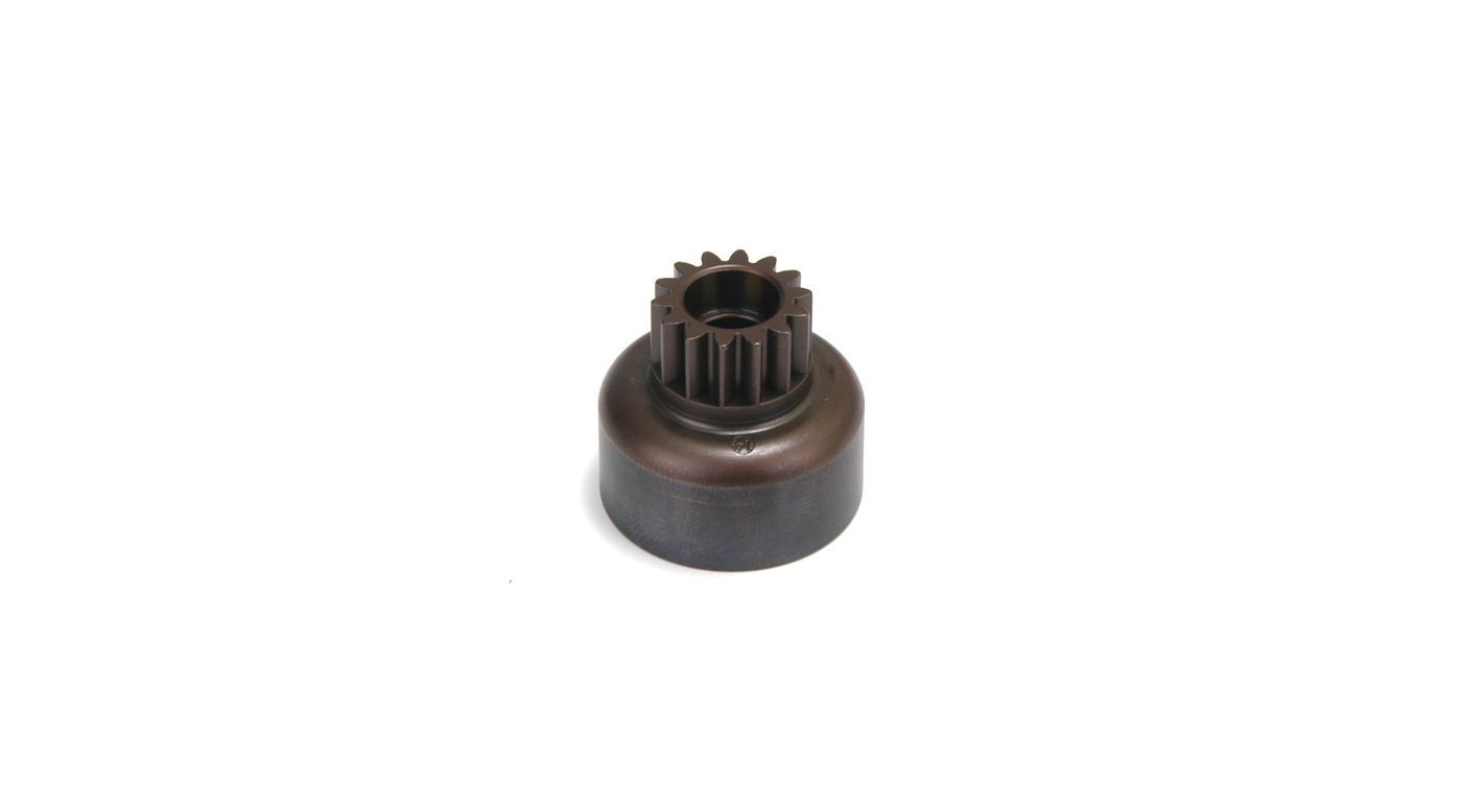 Image for High Endurance Clutch Bell, 14T: 2.0 from HorizonHobby