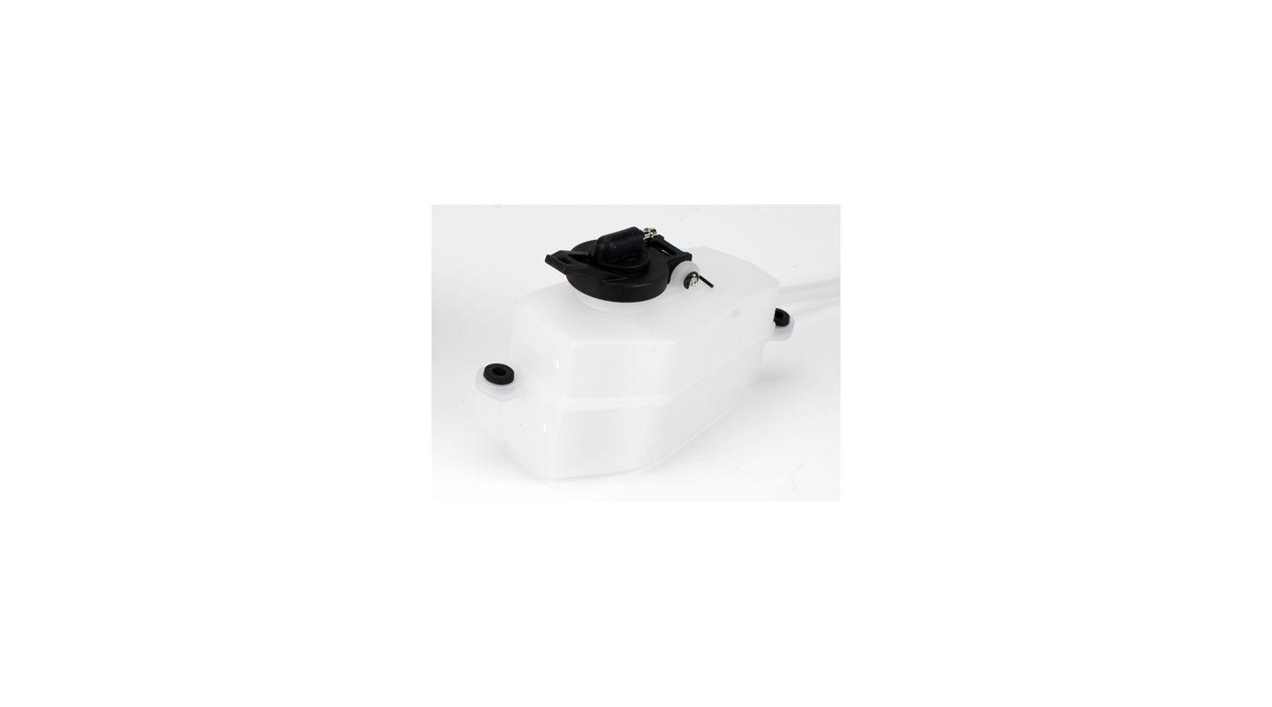 Image for Fuel Tank: 8B from HorizonHobby