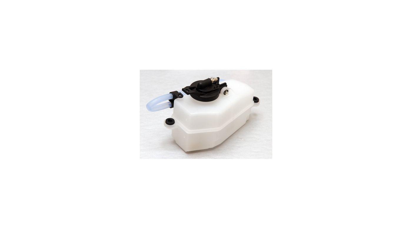 Image for Fuel Tank: 8B 2.0 from HorizonHobby
