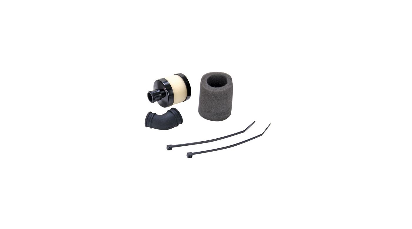 Image for Air Filter Set: SNT from HorizonHobby