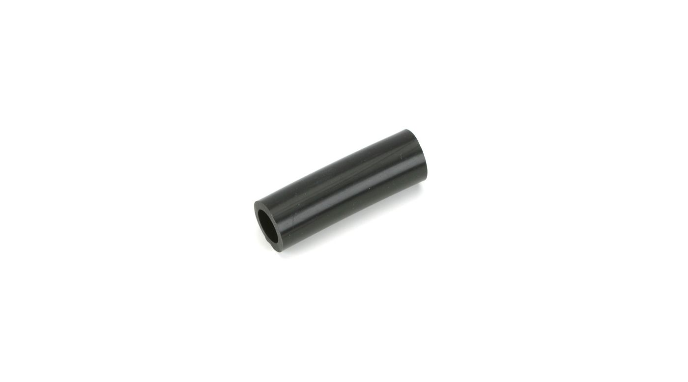 Image for Silicone Pipe Coupler from HorizonHobby