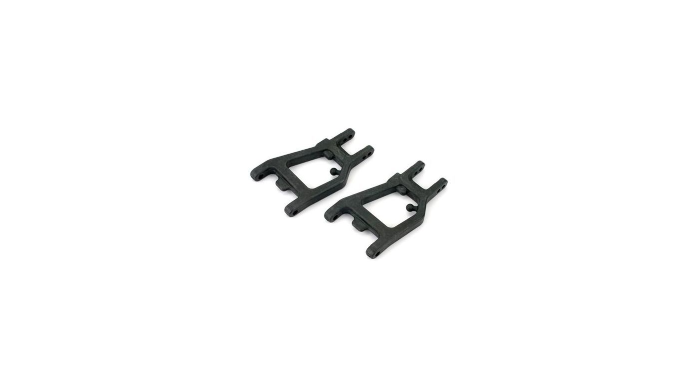 Image for Graphite R Susp Arms: XXX-S/G+ from HorizonHobby