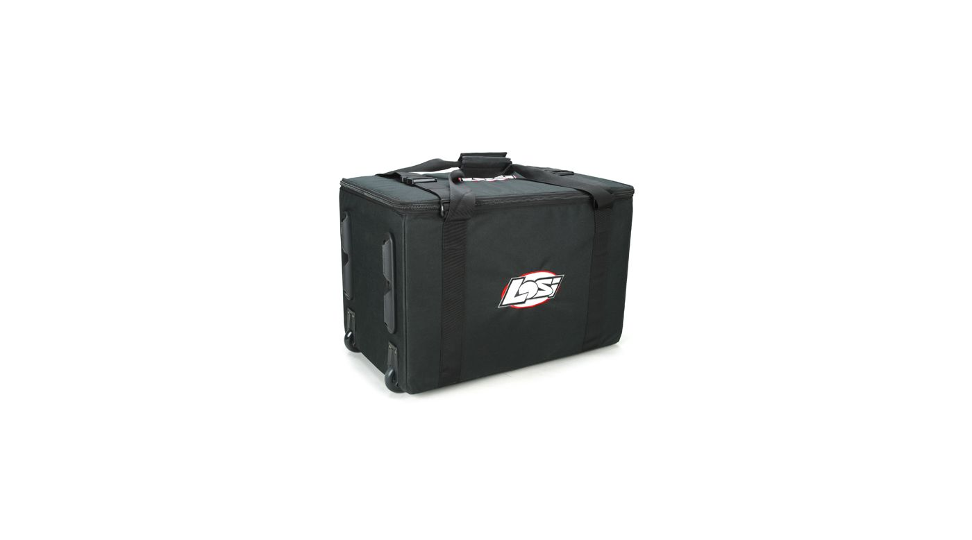 Image for Losi RC Pit Roller Bag from HorizonHobby