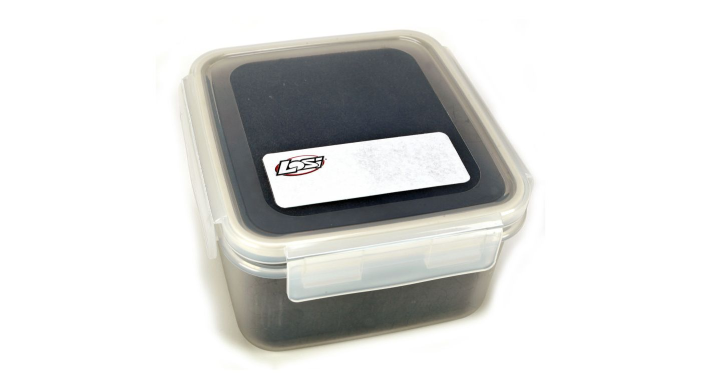 Image for Safety-Stor Security Storage Container from HorizonHobby