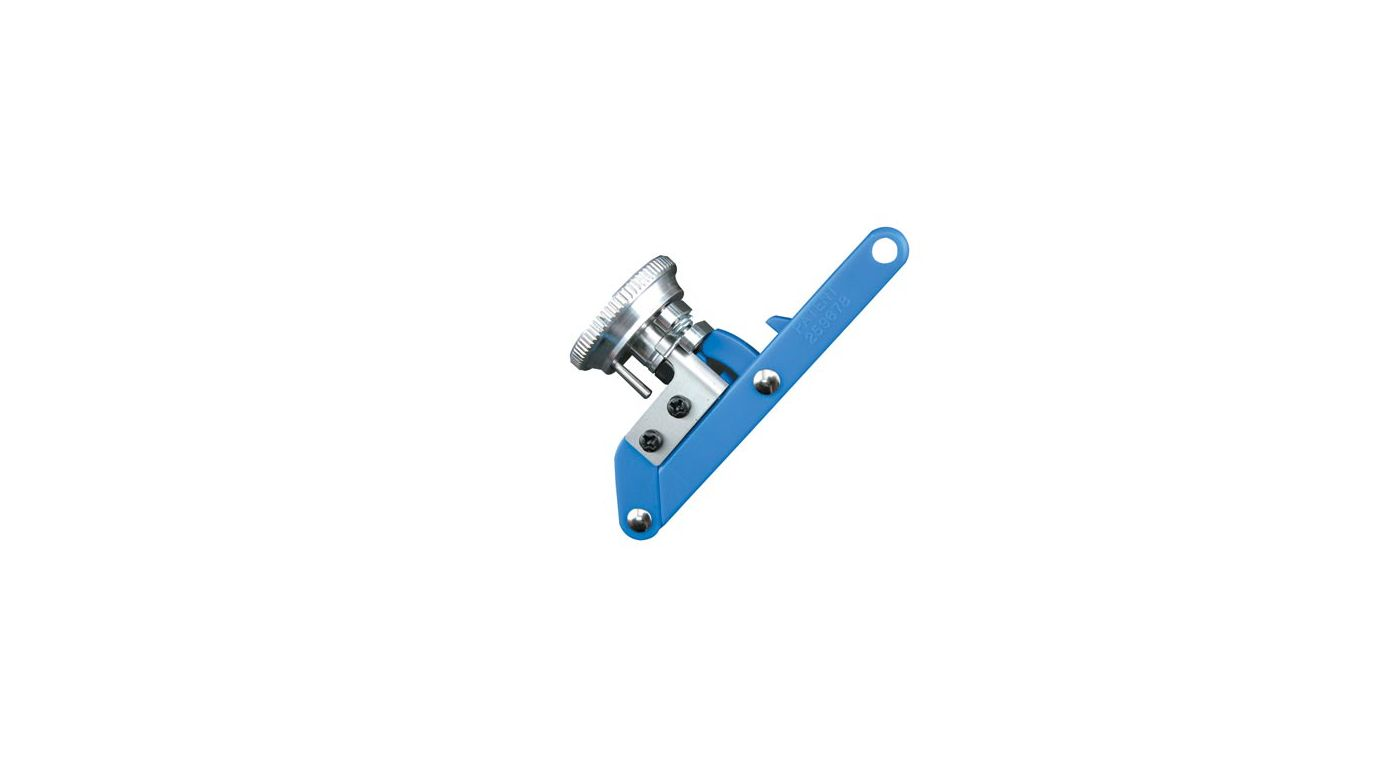Image for Clutch Shoe/Spring Tool: LST2, XXL/2 from HorizonHobby
