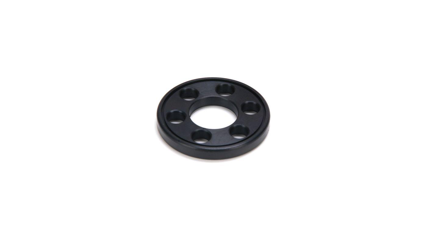 Image for Starter Wheel: 8B/8T 2.0 from HorizonHobby