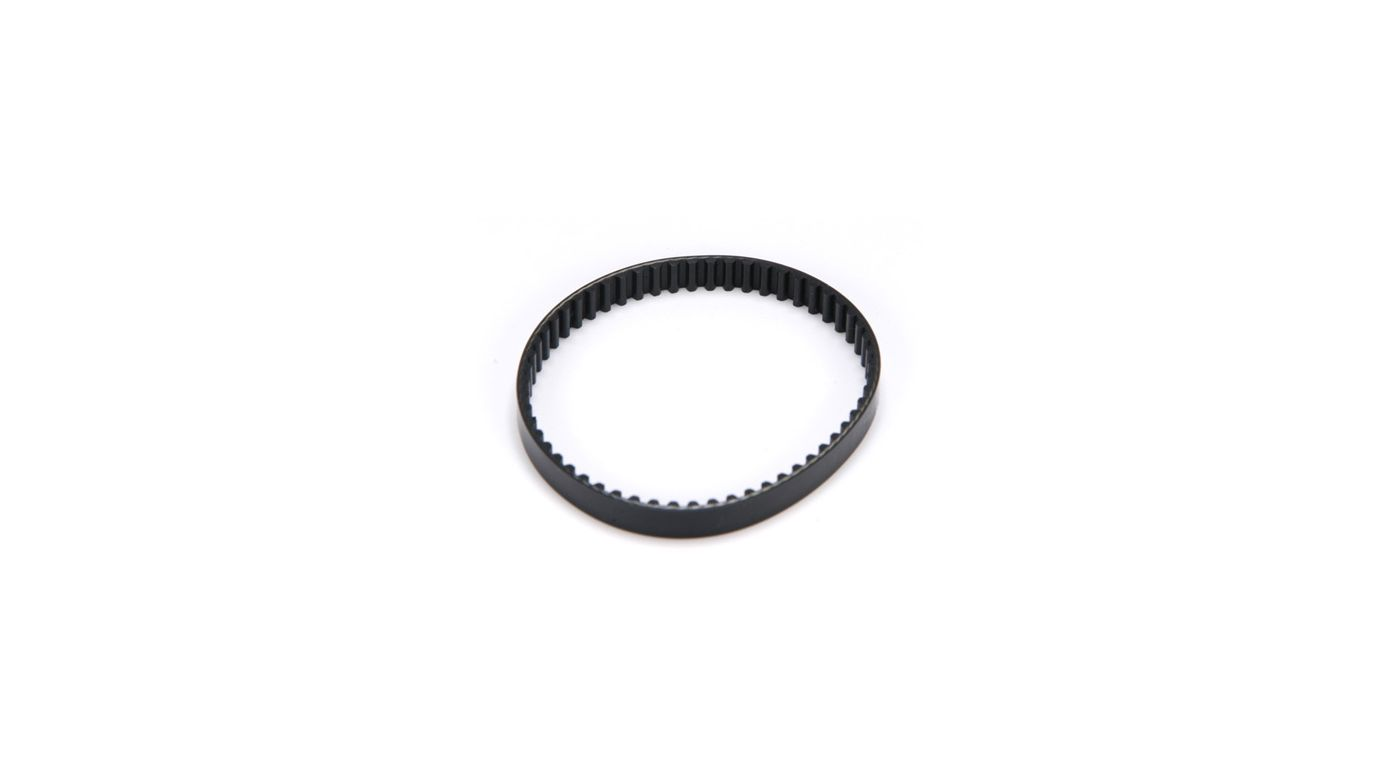 Image for Starter Drive Belt: 8B/8T 2.0 from HorizonHobby