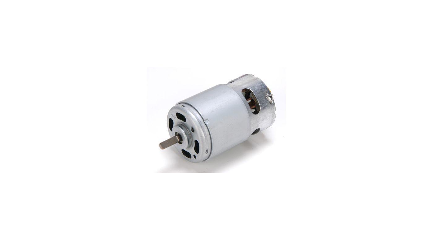 Image for Starter 775 Motor: 8B/8T 2.0 from HorizonHobby