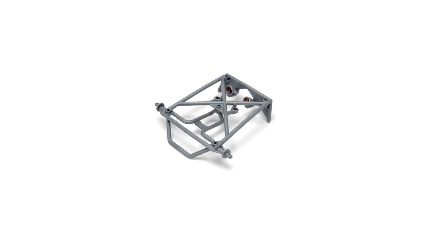 Image for Rear Roll Cage Set: Mini-DT from HorizonHobby