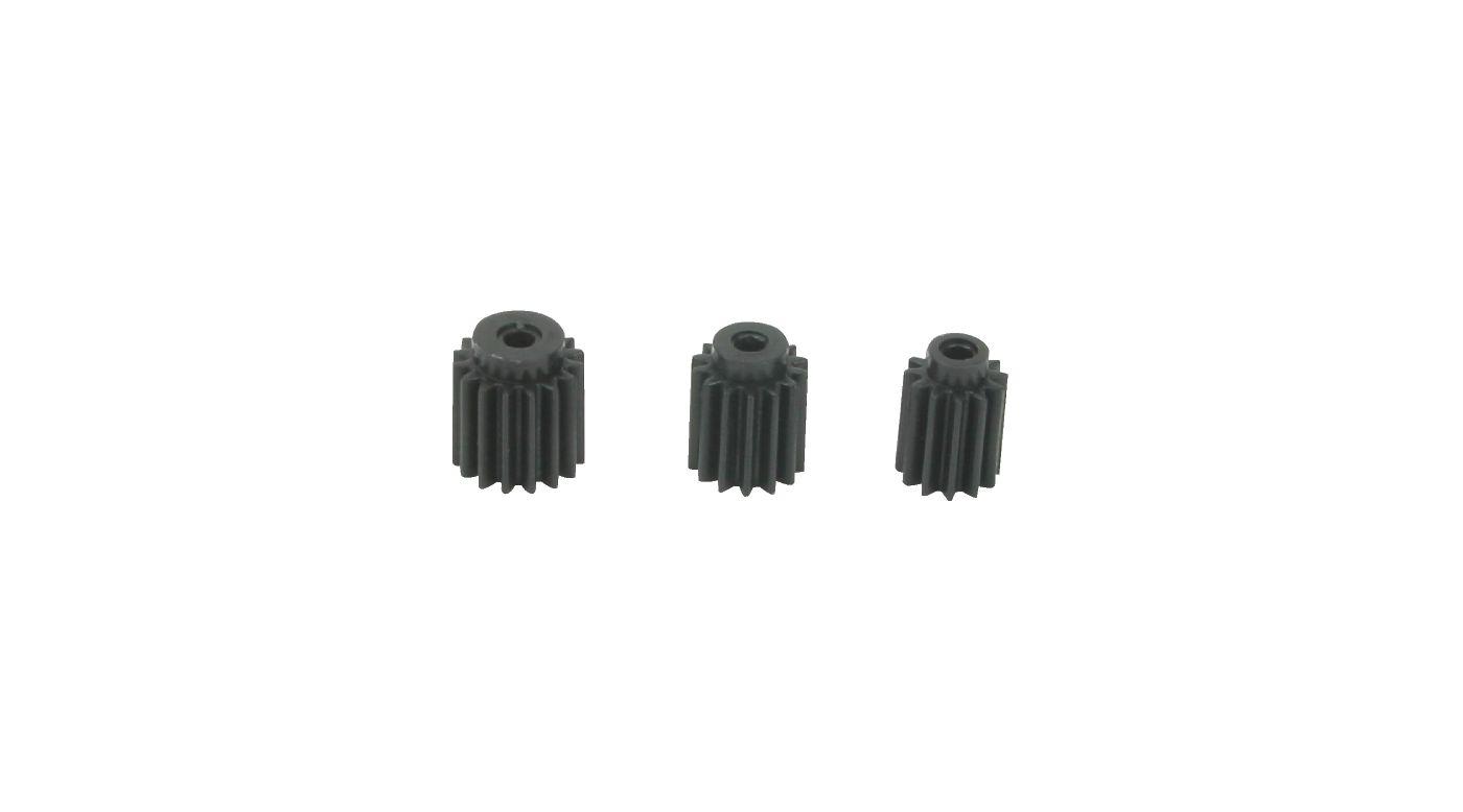 Image for Pinion Gear Bag: Mini-T, MDT from HorizonHobby