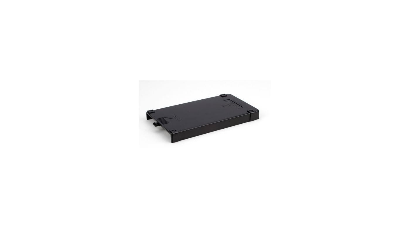 Image for Tx Battery Door: Mini-T from HorizonHobby