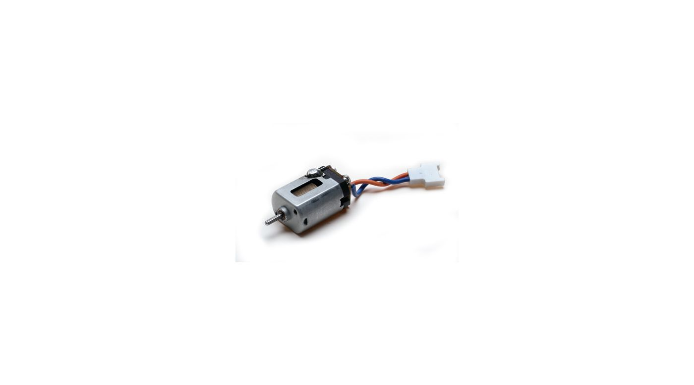 Image for Micro High-Power Motor: SCT, Rally, Truggy from HorizonHobby