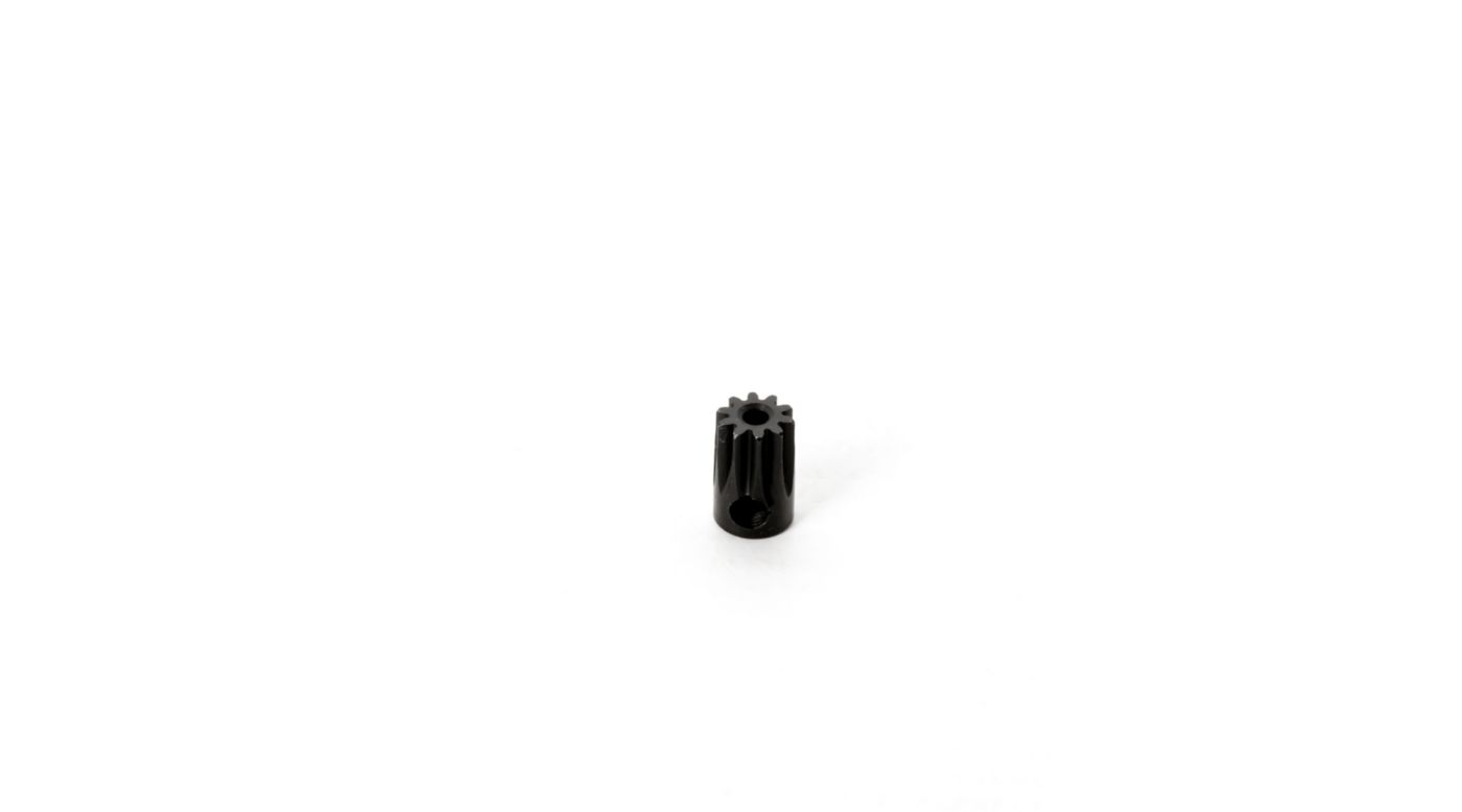 Image for Pinion Gear, 10T: Mini 8 from HorizonHobby