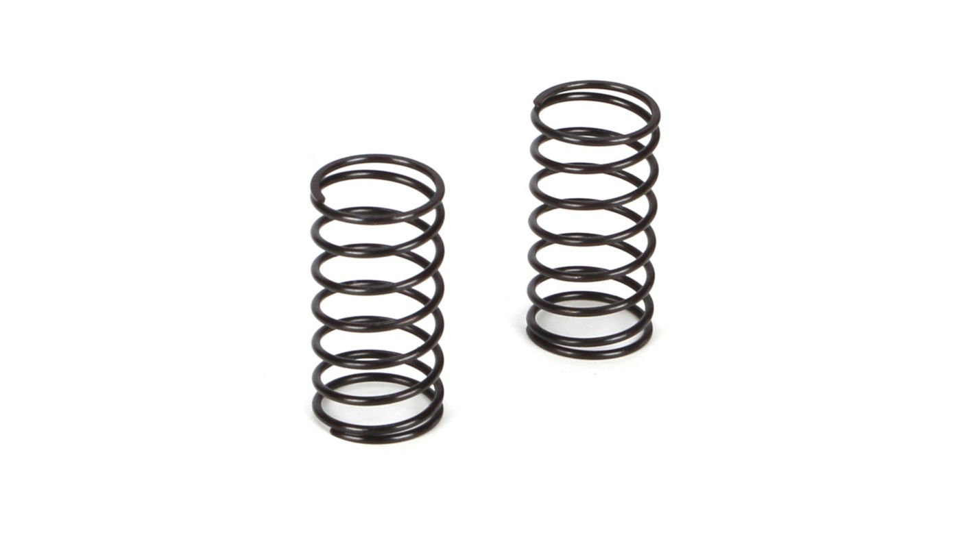 Image for Front Shock Spring Set: Mini 8IGHT from HorizonHobby
