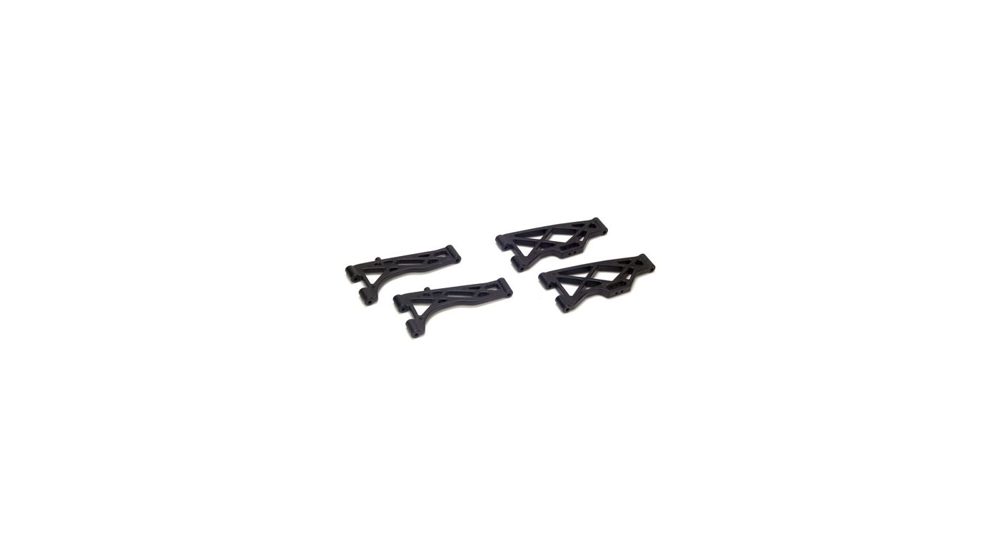 Image for Front/Rear Suspension Arms: XXL/2, LST2,LST3XL-E from HorizonHobby
