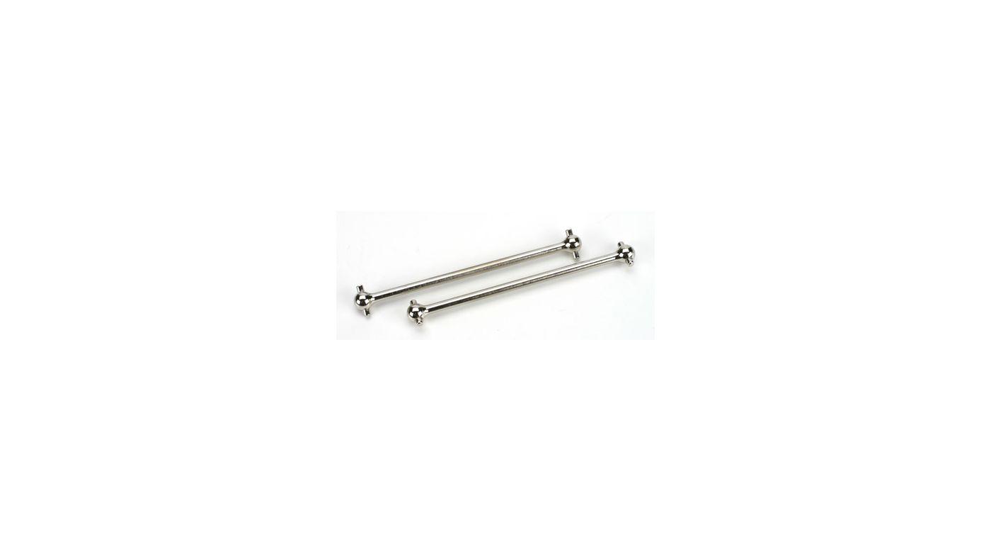 Image for Rear Dogbones: Slider from HorizonHobby