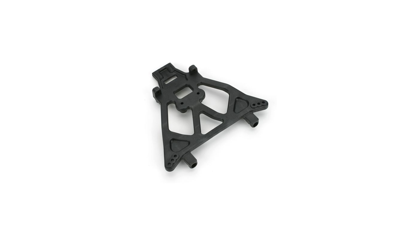 Image for Rear Shock Tower: HRL from HorizonHobby