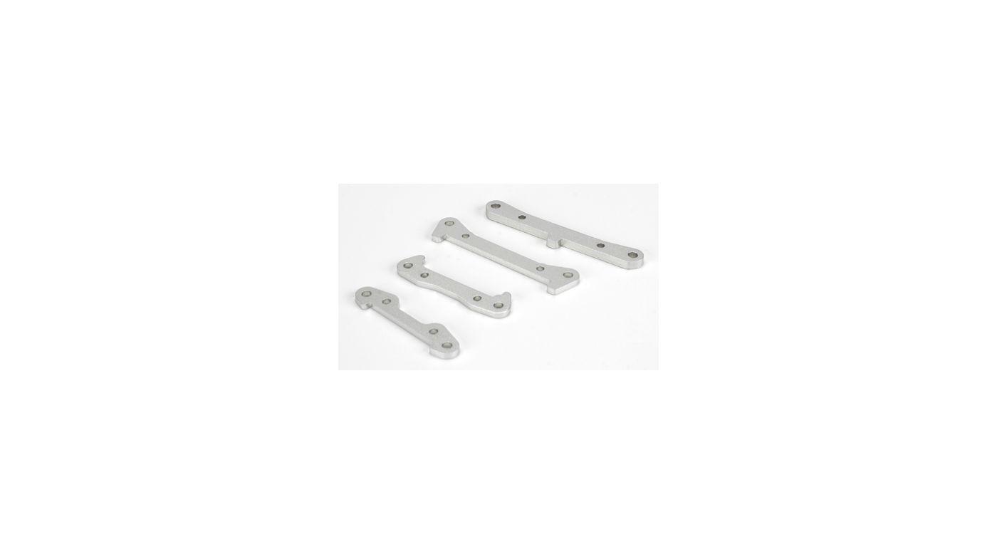 Image for Hinge Pin Brace Set: 8RTR from HorizonHobby