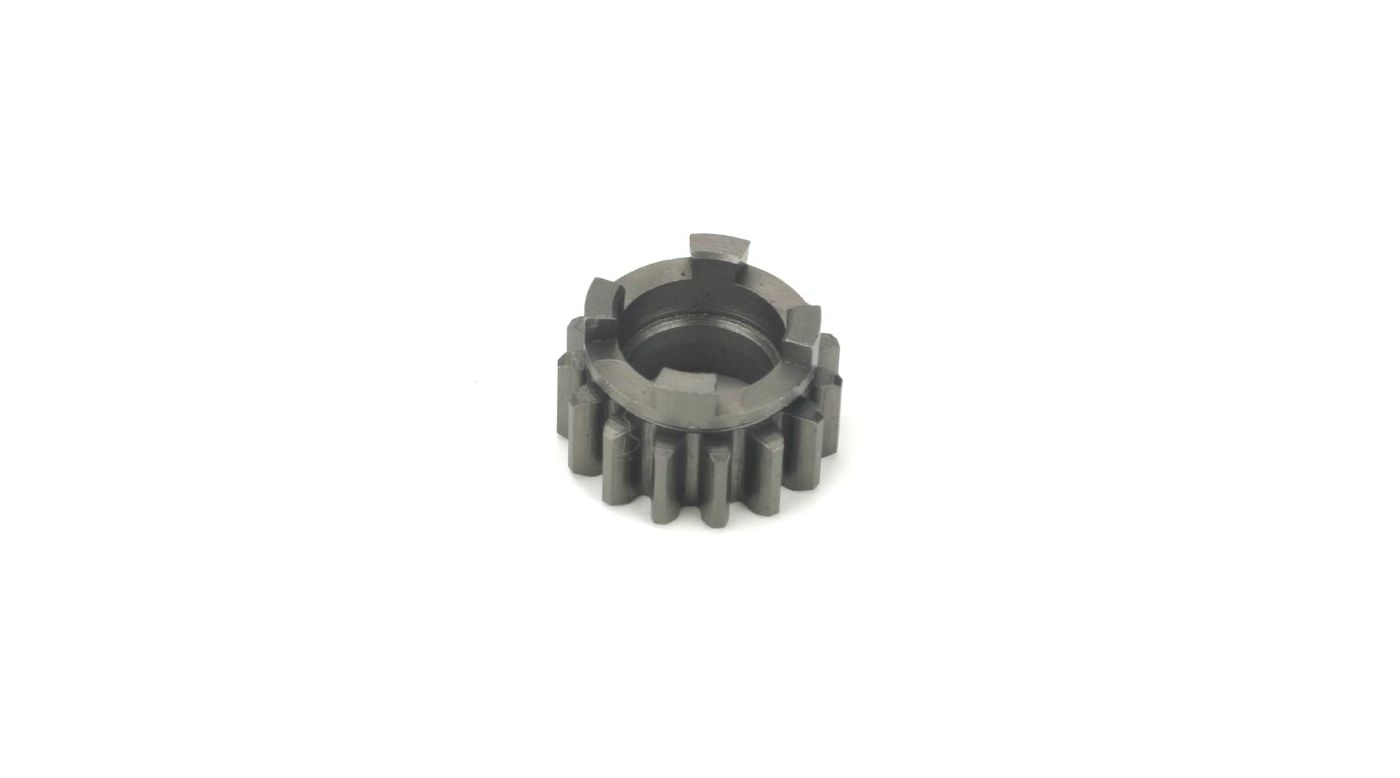 Image for Reverse Pinion: LST, LST2 from HorizonHobby