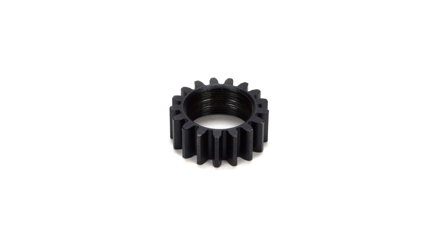 Image for Pinion Gear: 10-T from HorizonHobby