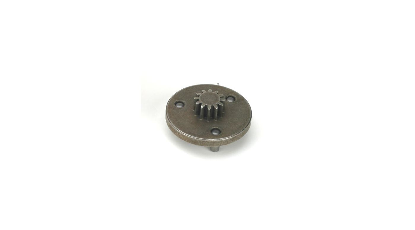 Image for Spin-Start Drive Gear, Metal: LST, LST2,AFT, MGB from HorizonHobby