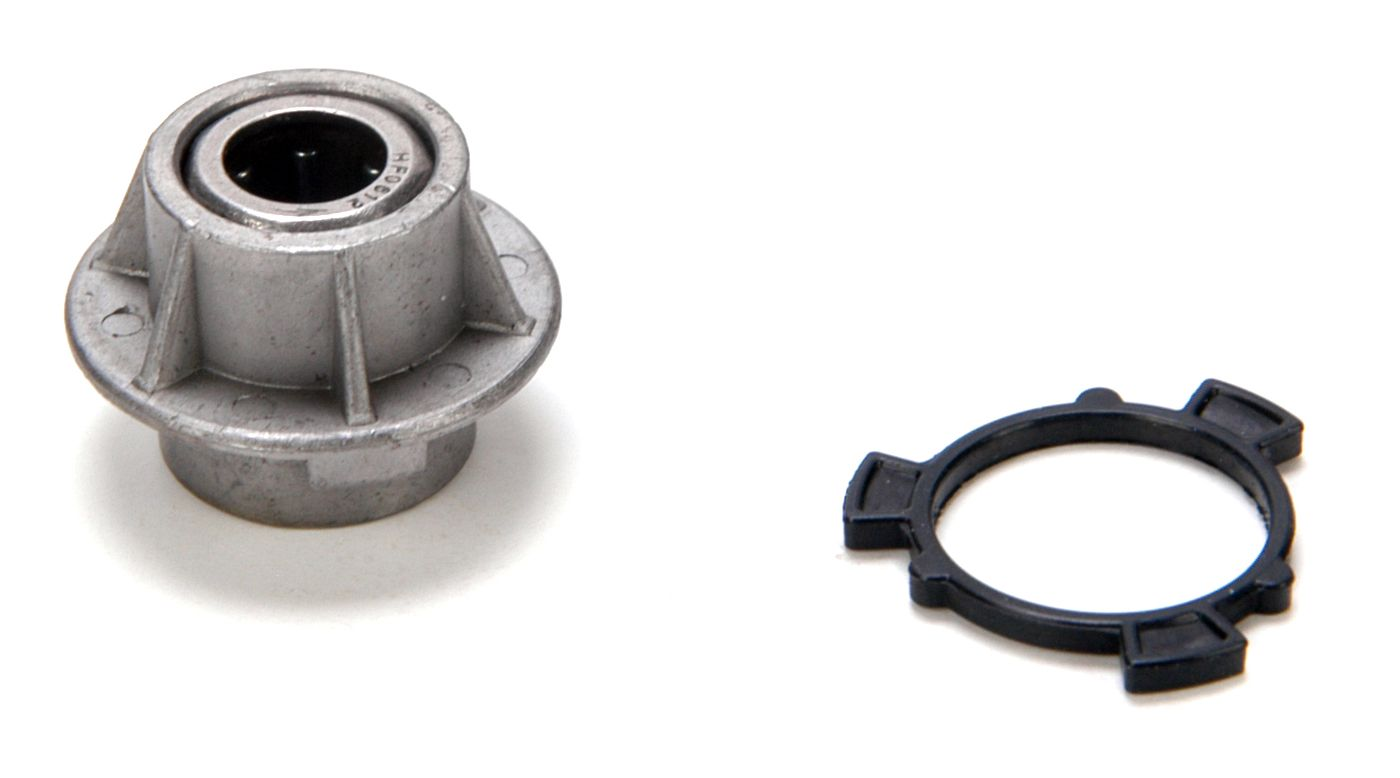 Image for 3.4 Starter One-Way Bearing: 10-T from HorizonHobby