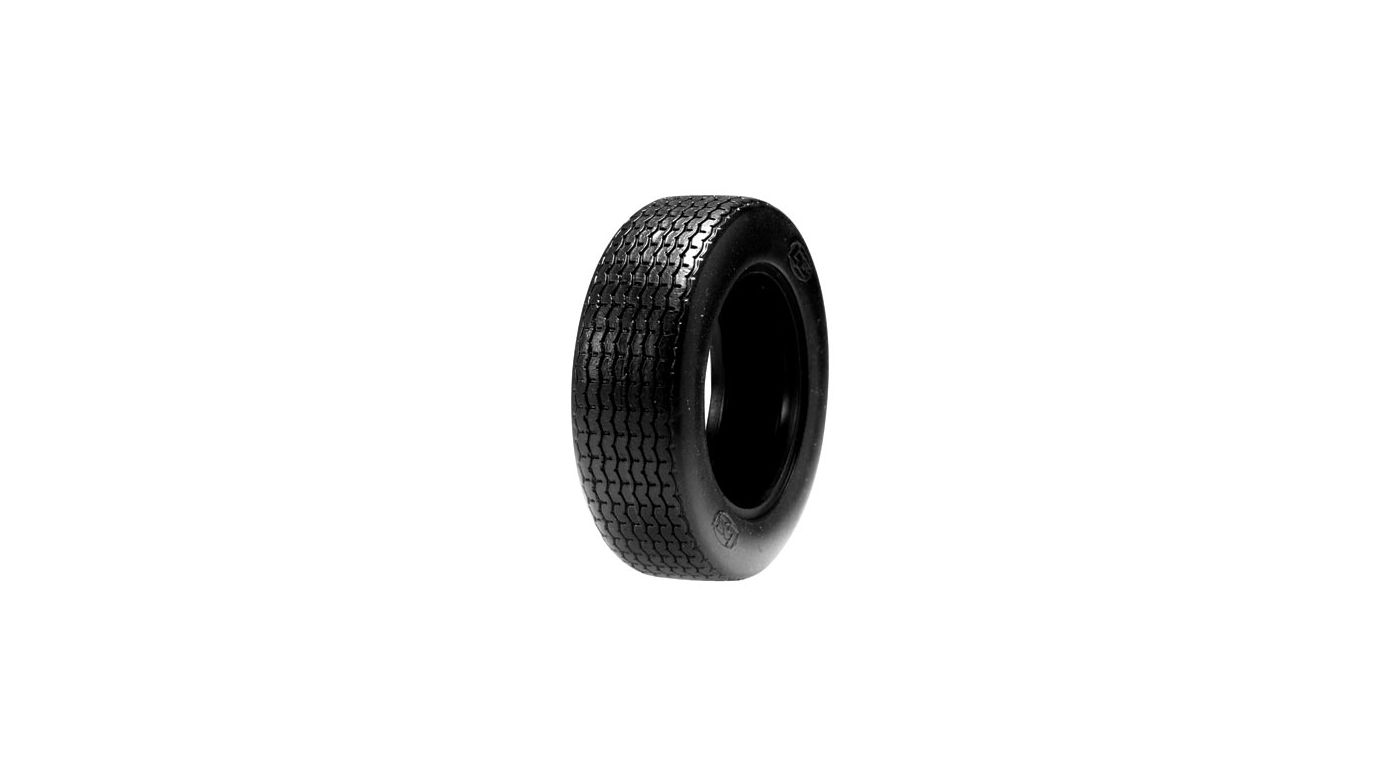 Image for Front Tire (Pr): Slider from HorizonHobby