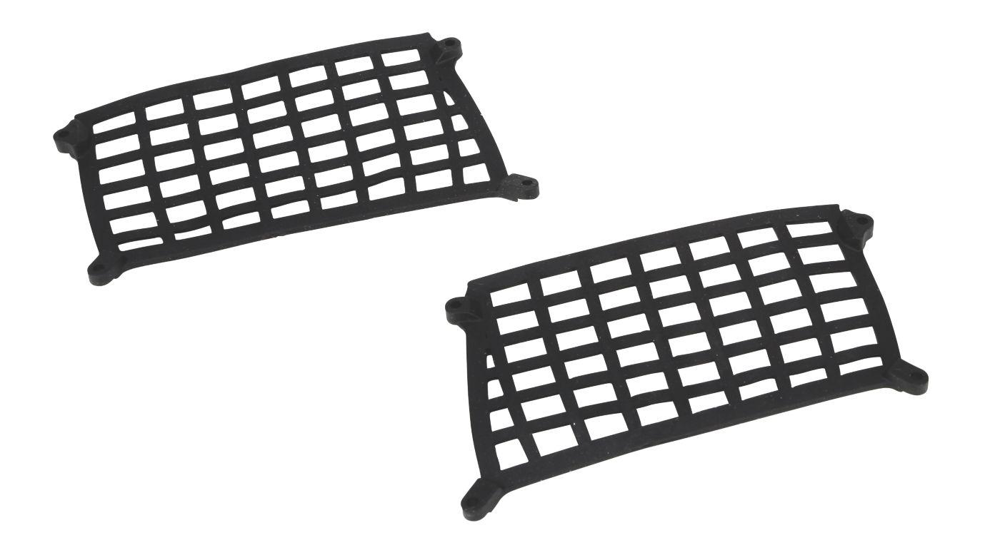 Image for Window Nets (2): XXX-SCB from HorizonHobby