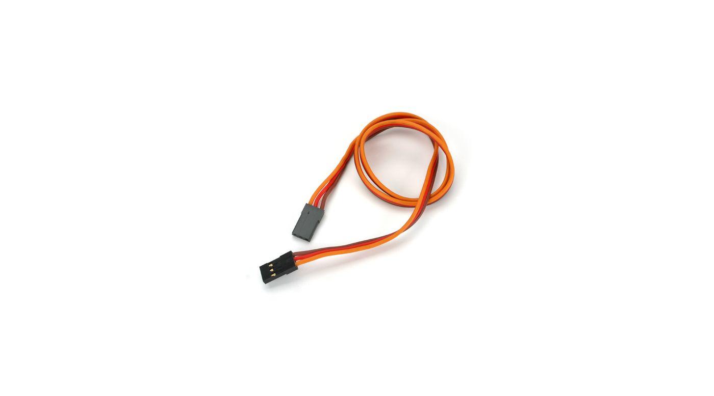 1 8 Wire   Signal Wire 1 8 Xcelorin Esc Horizonhobby