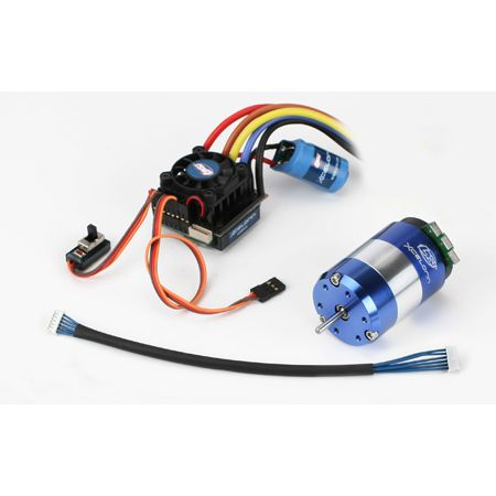 LOSB9555_a0?wid=1400&hei=778 1 10 xcelorin s 13 5t brushless combo horizonhobby RC Wiring Diagrams at bayanpartner.co