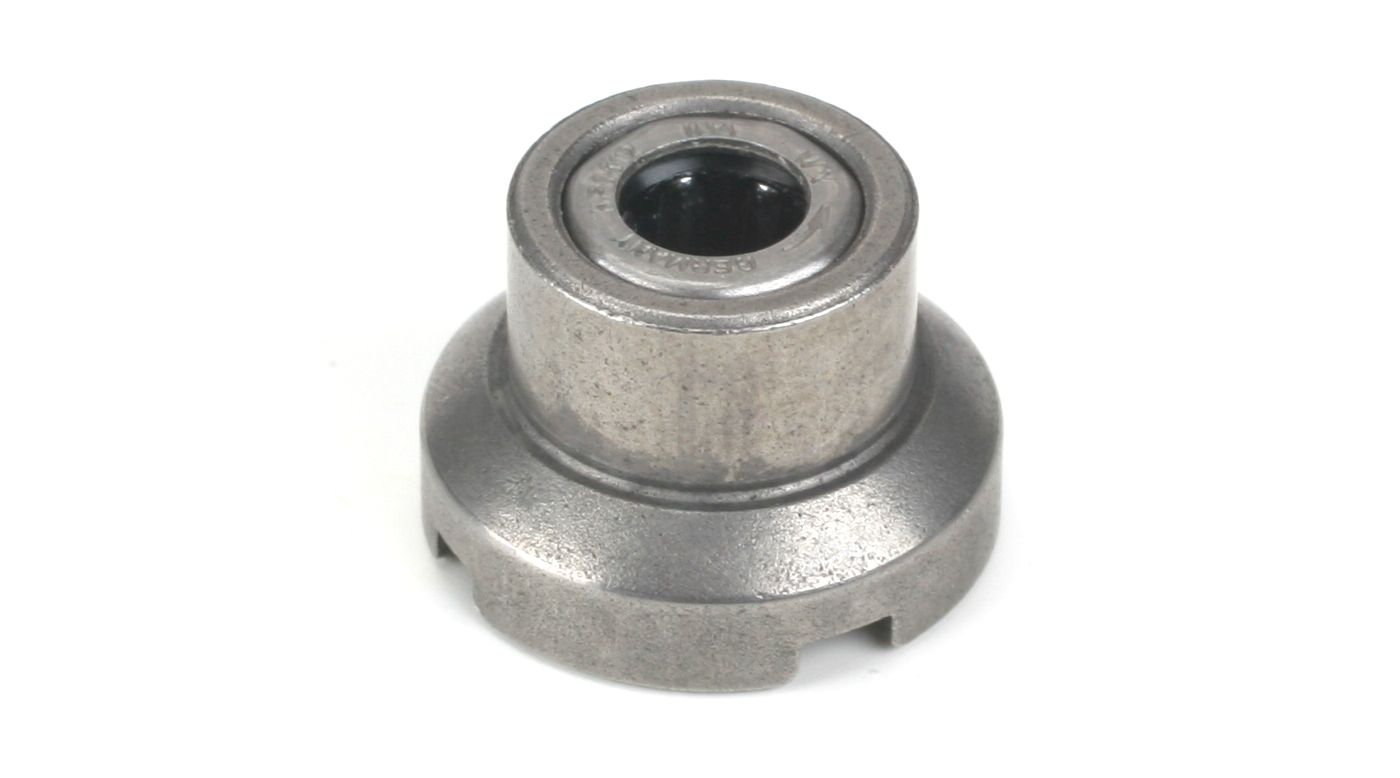 Image for PS One-Way Bearing: M26SS,L427 from HorizonHobby