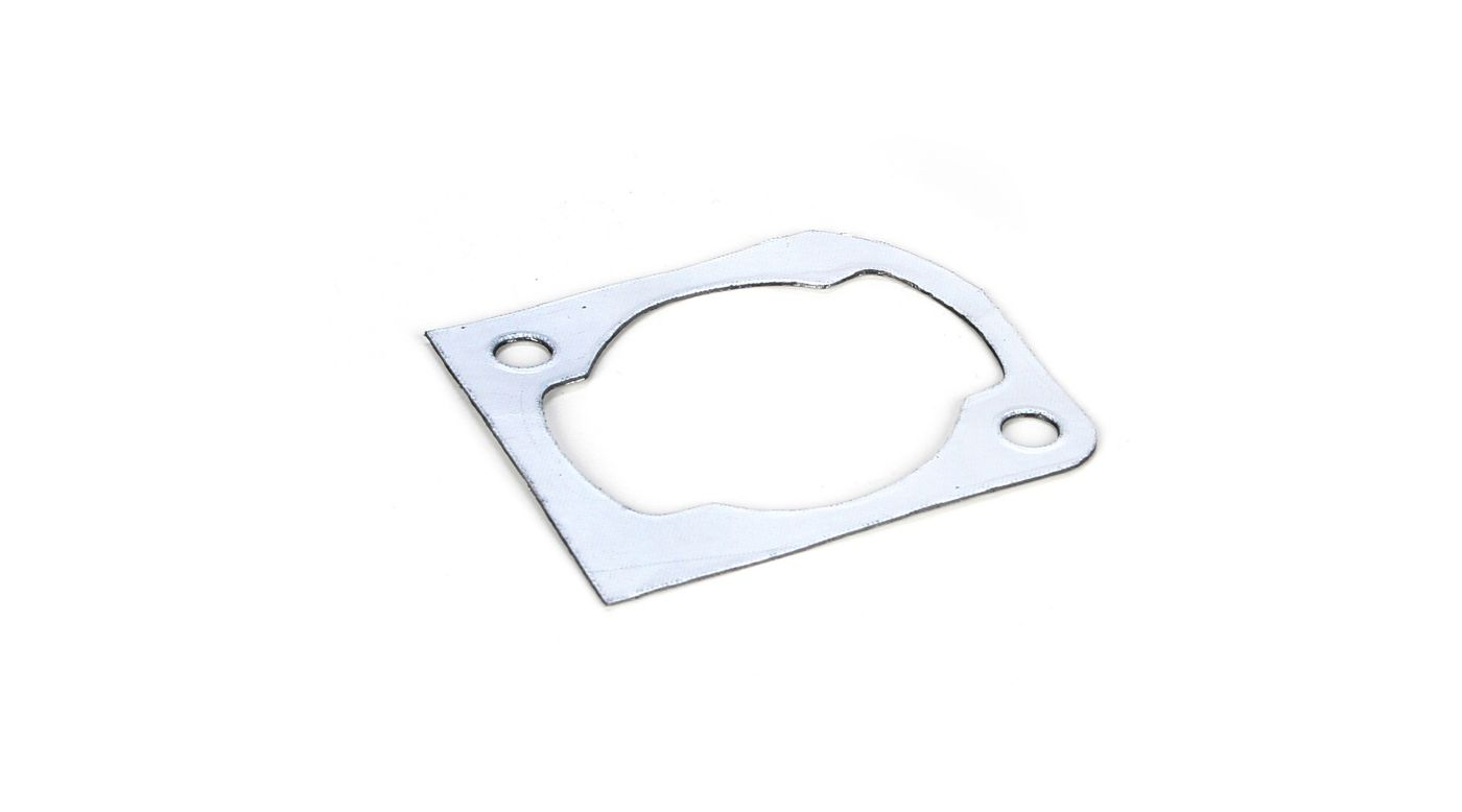 Image for Cylinder Gasket Losi 26cc from HorizonHobby