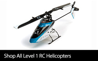 Shop All Level 1 RC Helicopters