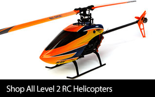 Shop All Level 2 RC Helicopters