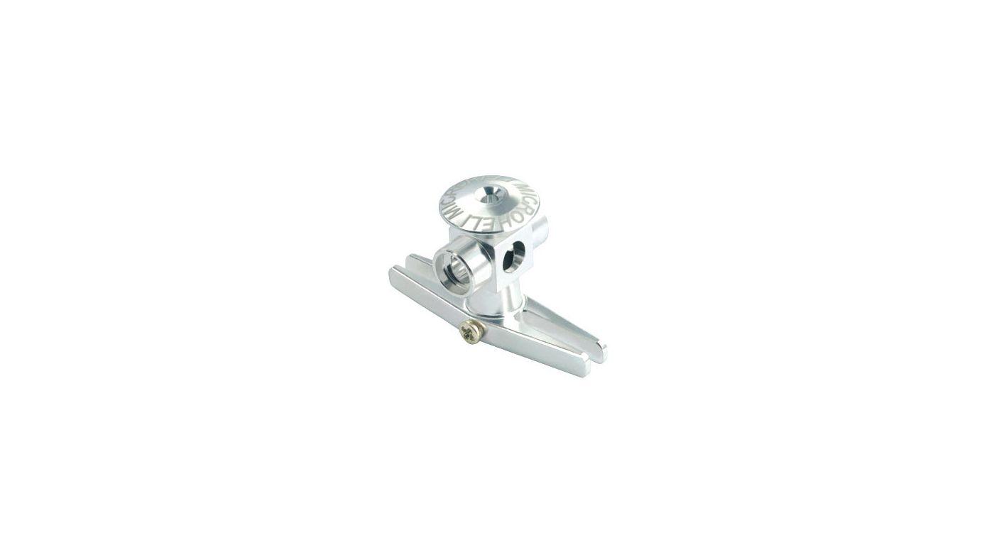 Image for Precision CNC Aluminum Main Rotor Hub: Blade 120 SR from HorizonHobby