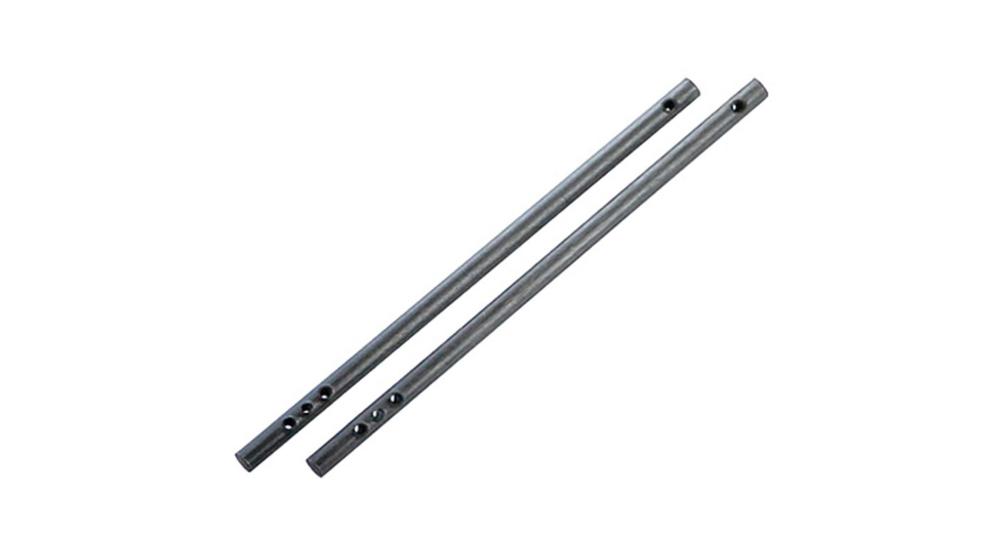 Image for Carbon Rod for MHE120SR072 from HorizonHobby