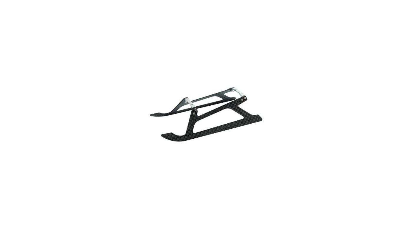 Image for Alum/Carbon Fiber Landing Gear