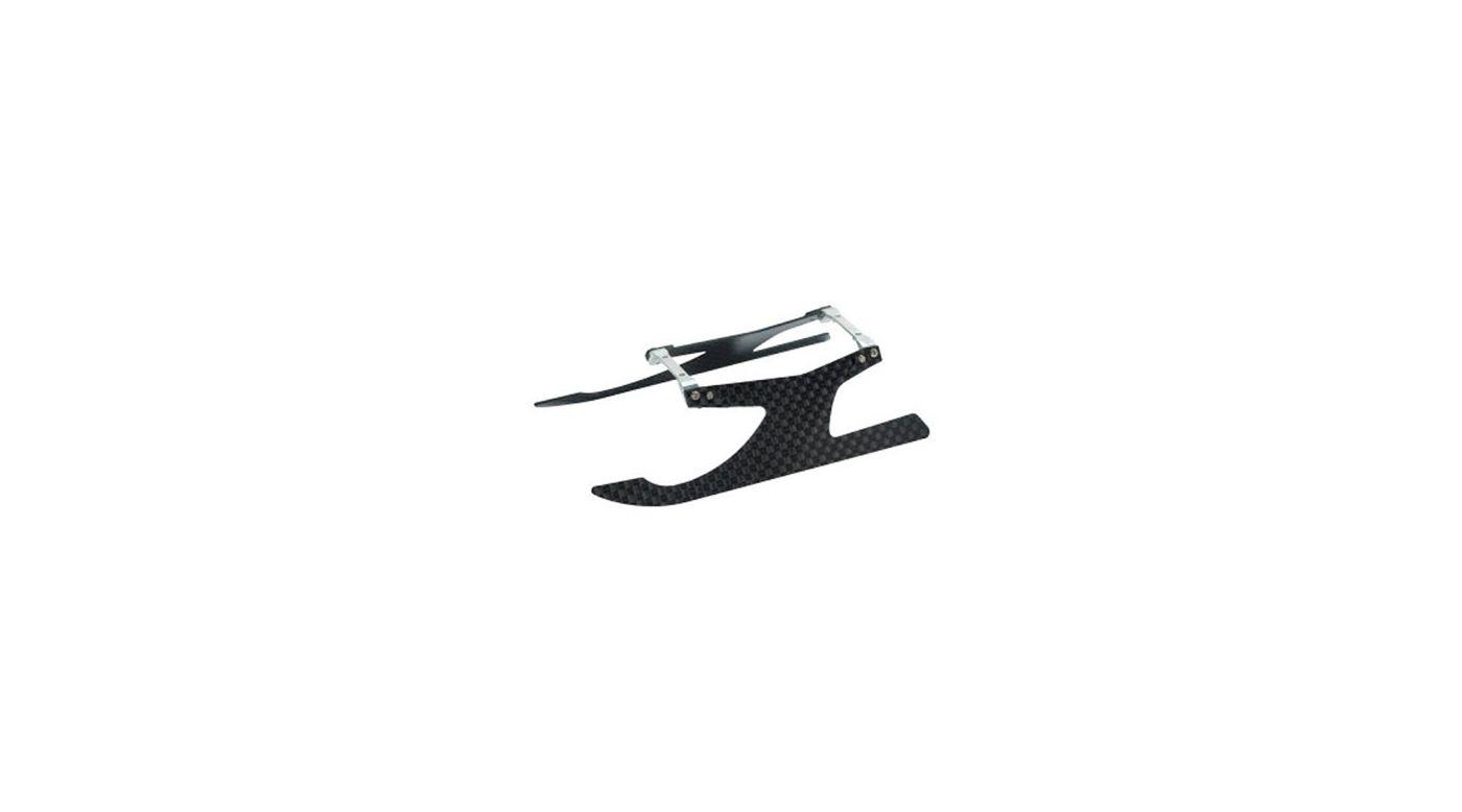 Image for Alum/Carbon Fiber Landing Gear