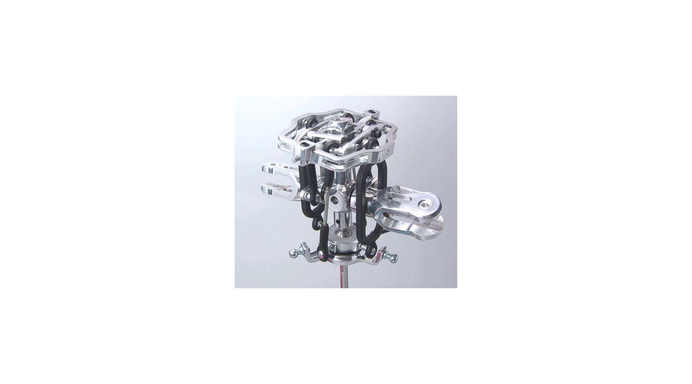 Image for Precision CNC Head: BCP/P from HorizonHobby