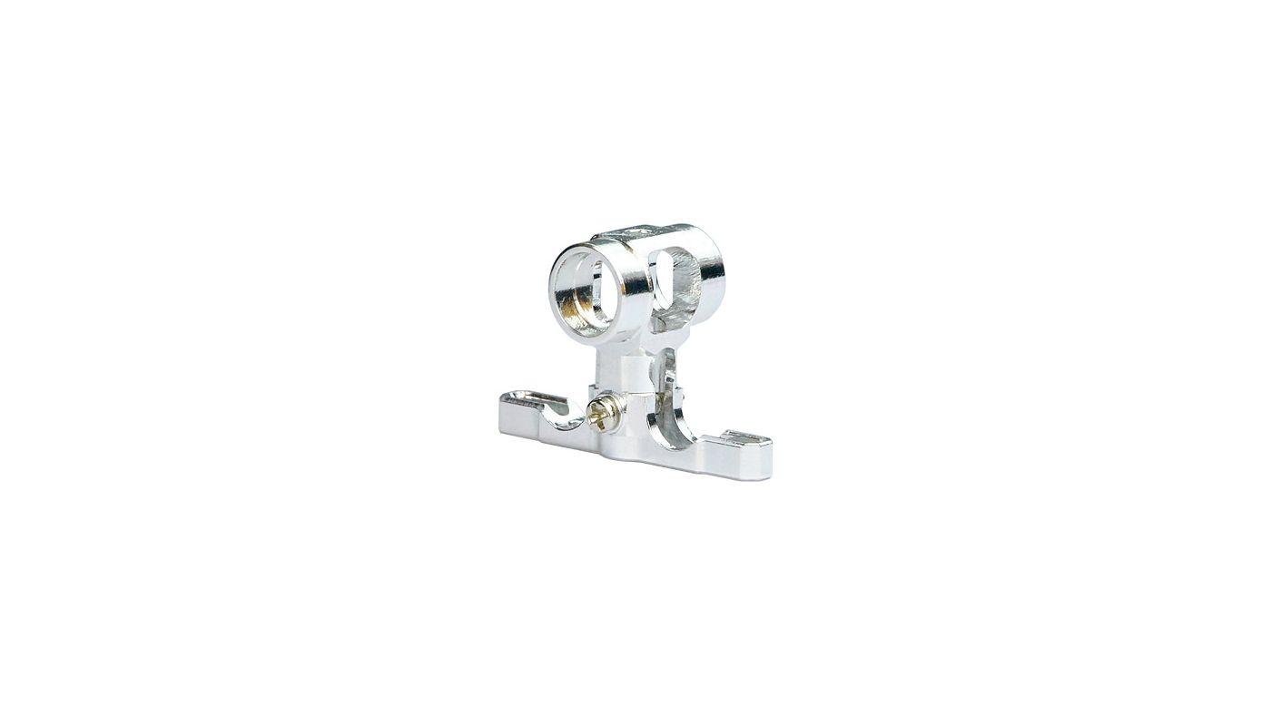 Image for Aluminum Main Rotor Hub: mCP X from HorizonHobby