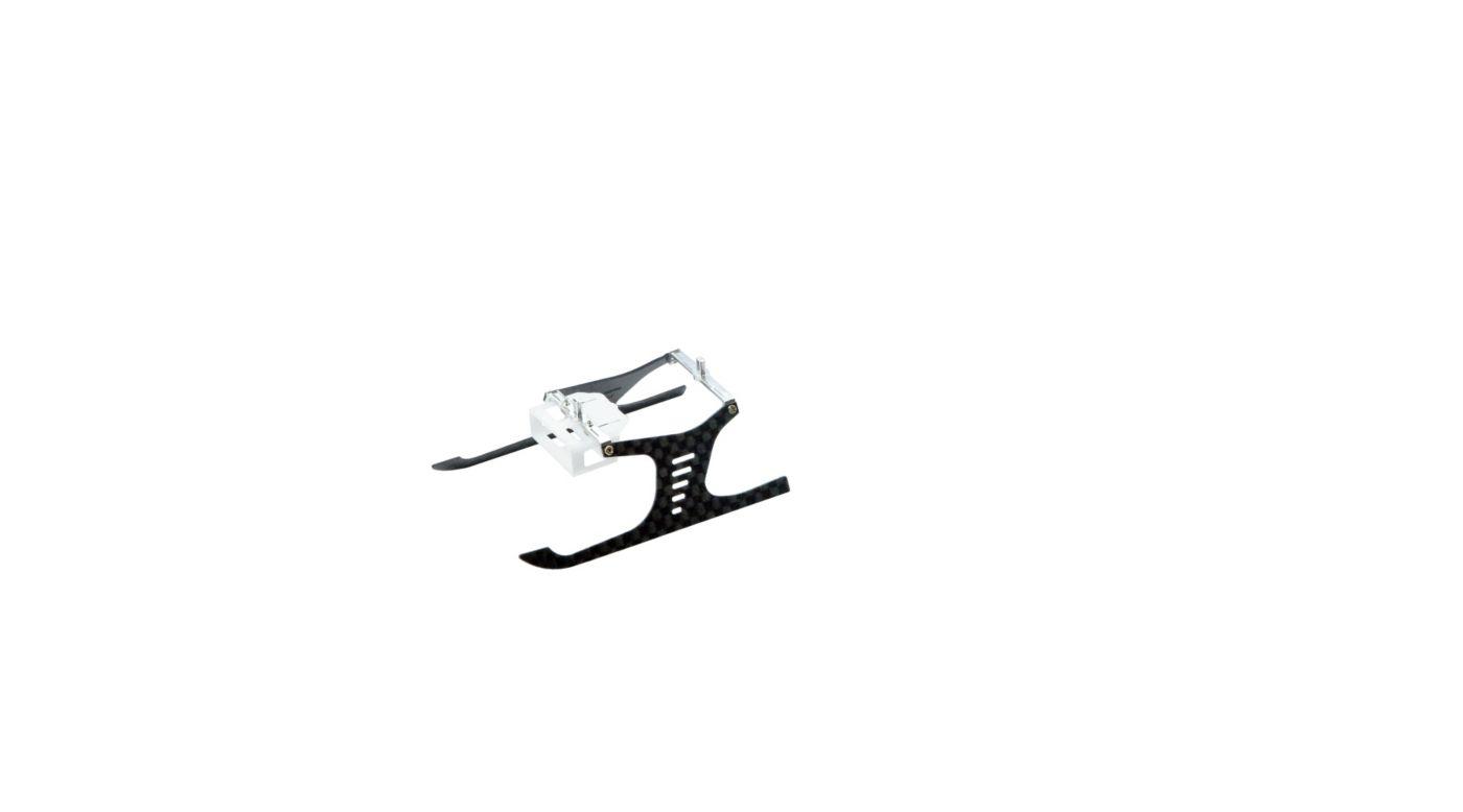 Image for Aluminum/Carbon Fiber Landing Gear