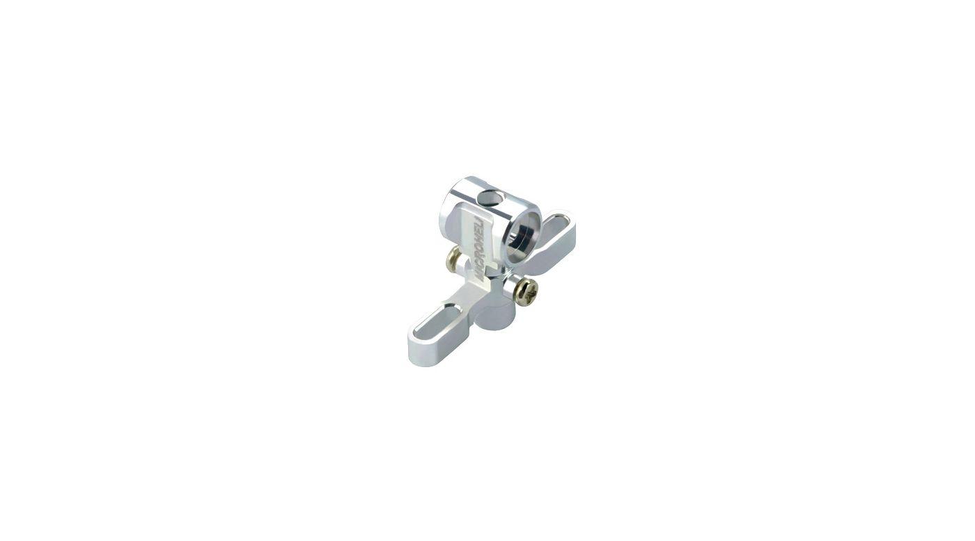 Image for Aluminum Main Rotor Hub: Blade Nano CP X from HorizonHobby